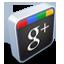 Share on GooglePlus